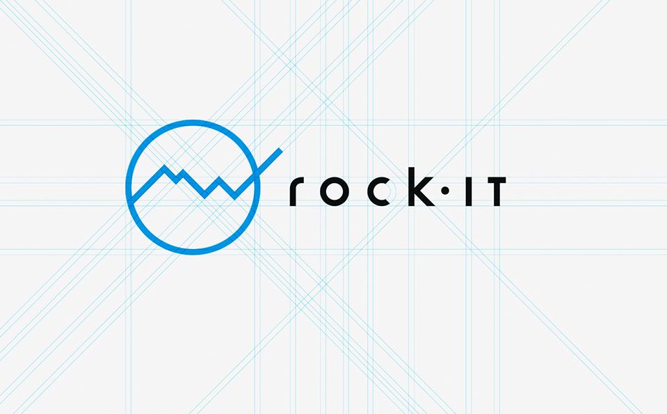 rock_graph-2