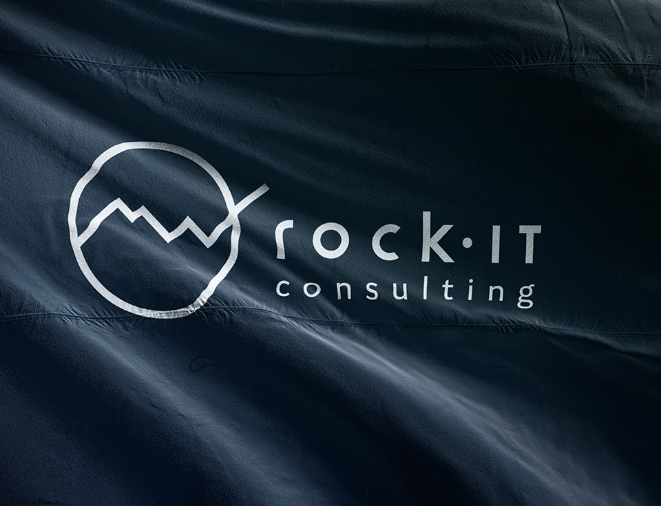 rockit_flag_mini