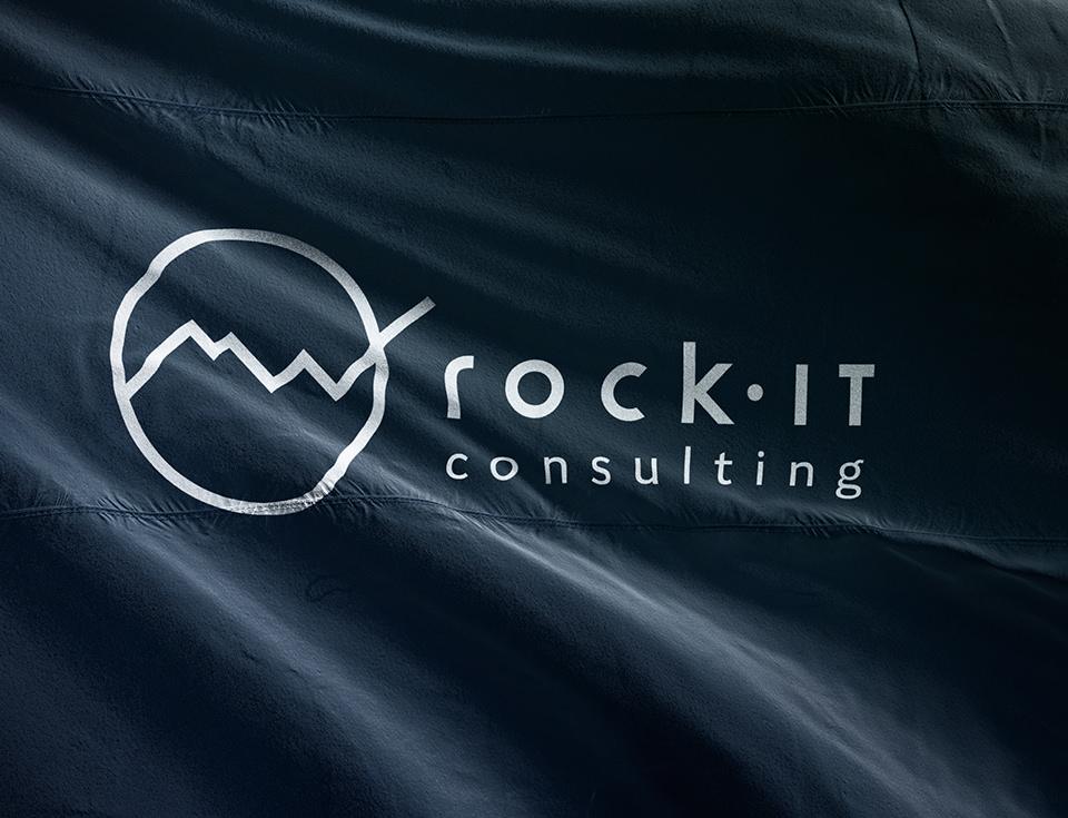 rockit_flag_mini